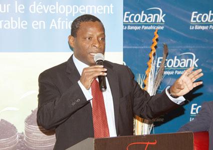 Ecobank_Rse_Loko_FMI