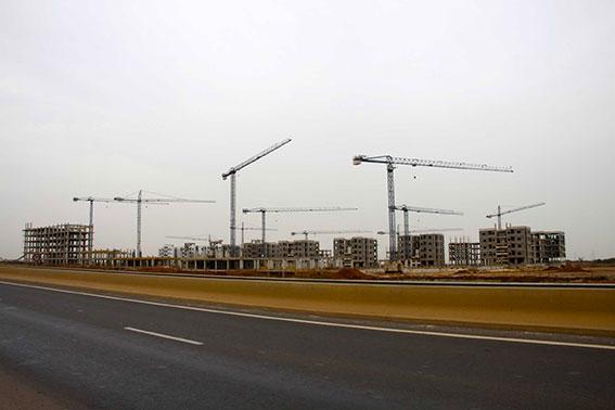 Retro_Eco_Focus-Infrastructures-Diamniadio_1