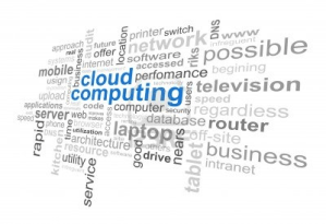 cloud services1 - managed cloud services for local businesses