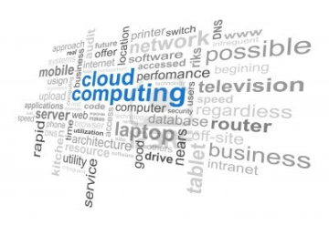 Managed Cloud Services for local businesses