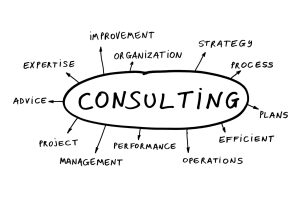 itconsulting - itconsulting