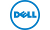 Dell - Certifications & Partners