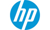 HP - Certifications & Partners