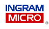 Ingram Micro - Certifications & Partners