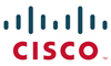 cisco - Certifications & Partners