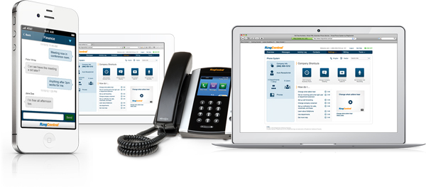 cloud phone system - Cloud Phone System