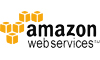 Amazon AWS govcloud - Certifications & Partners