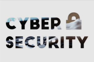 cyber security picture - NIST SP 800-171: The Deadline Is Near, and I'm Not Ready. Is It Time to Panic?