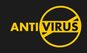 antivirus 300x182 - Prevent Malware From Infecting Your Computer: Use These Best Practices