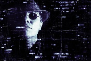 malicious hacker - Protect Your Businesses From Malware: Know the Common Types