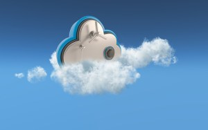 cloud security - Understanding the Risks of Cloud Computing: Here's What You Need to Know