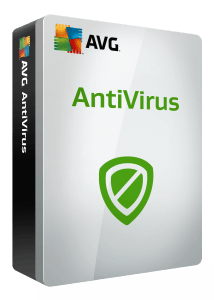 Advanced Threat Protection: Rely on AVG's Award-Winning Anti-Virus Software and Malware Protection