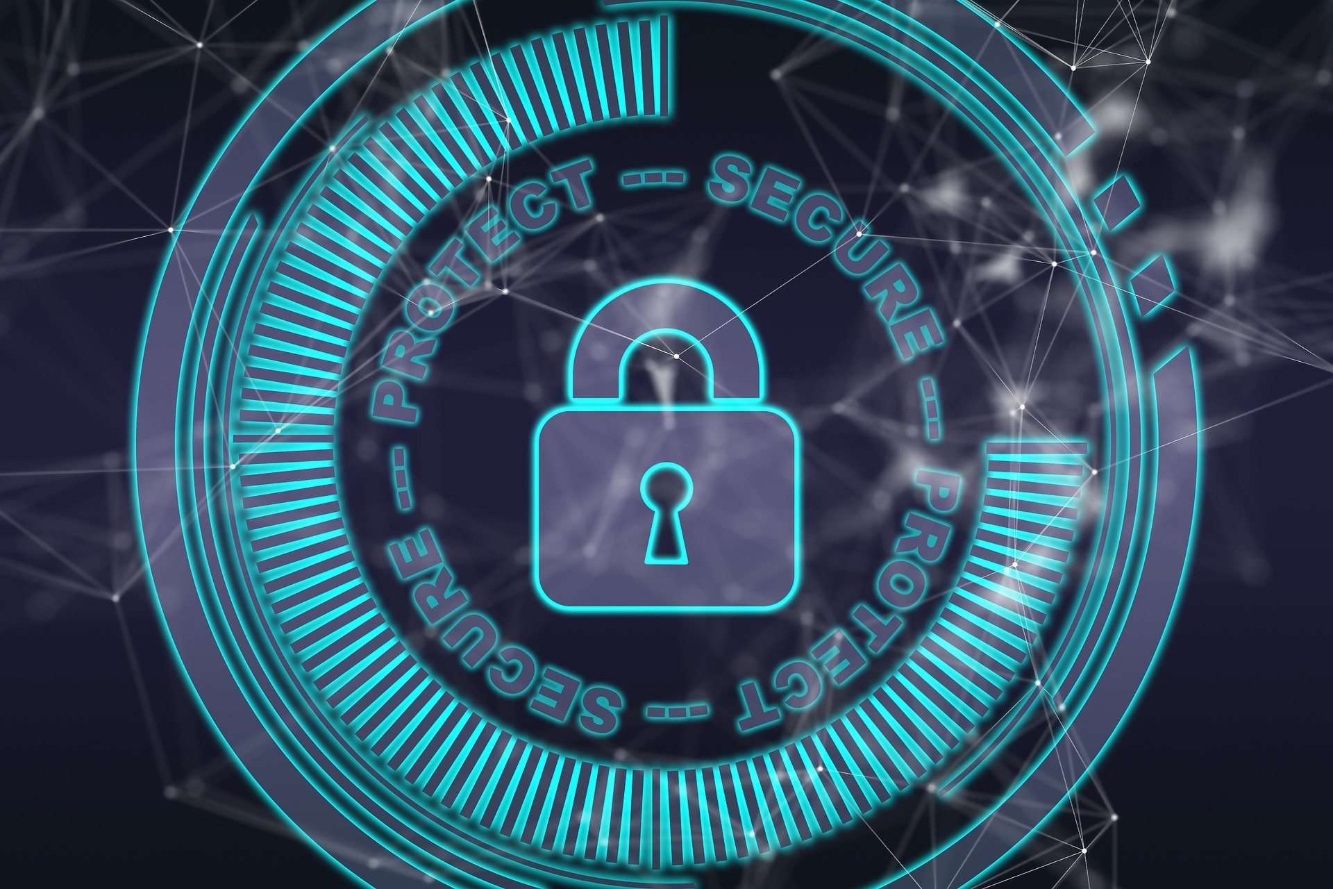 Stopping Threats Before They Happen: 4 Ways Cisco Umbrella Protects Your Business