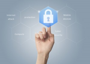 Vulnerability Management: 4 Essential Steps to Protect Your Business From Cyberthreats