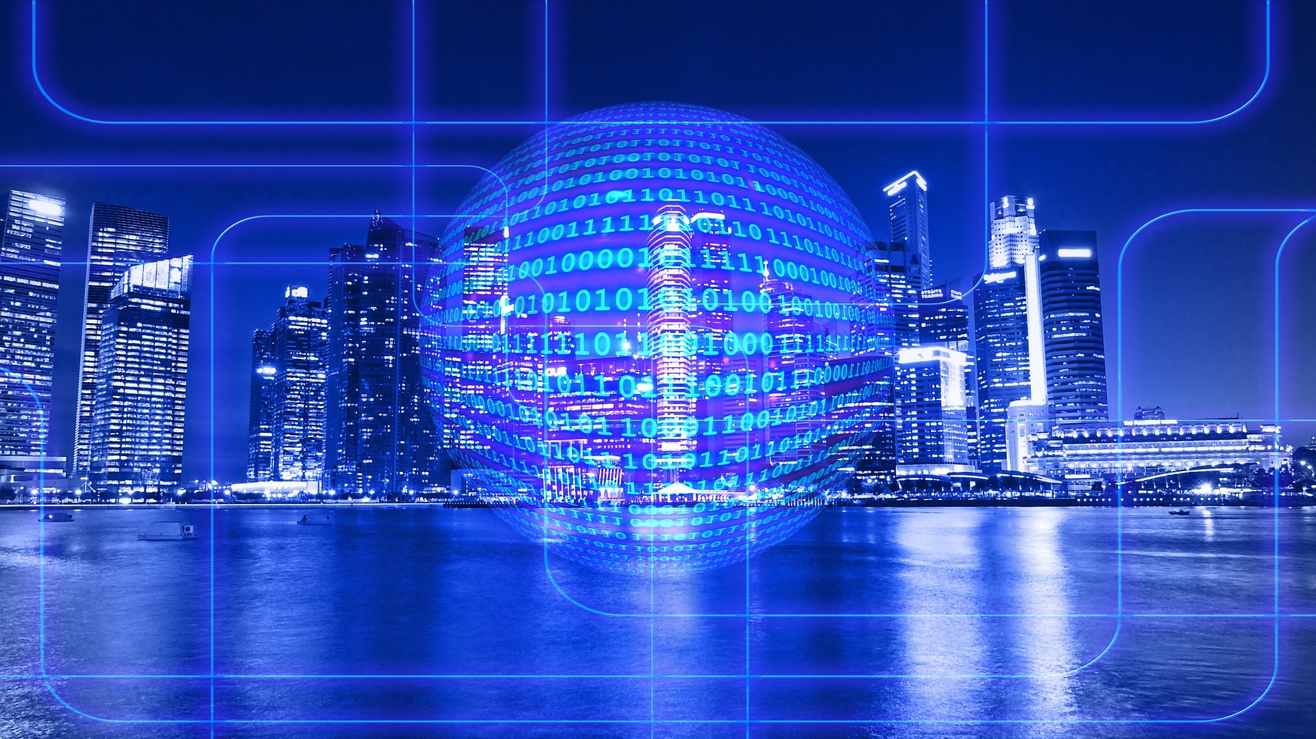 Security Information and Event Management: Giving You a Big Picture for Cybersecurity Protection