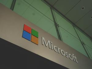 V2Systems Office365IsNowMicrosoft365 July2020 Blog3 Pic1 - Office 365 Is Now Microsoft 365. Is It a Better Option?