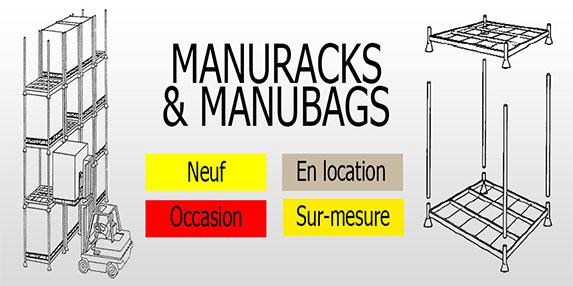 manuracks.com