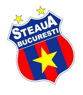 logo_steaua1