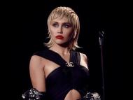 """Comment faire : """"Je suis tellement haut que j'ai vu Jésus"""": Miley et Noah Cyrus performen gemeinsam"""