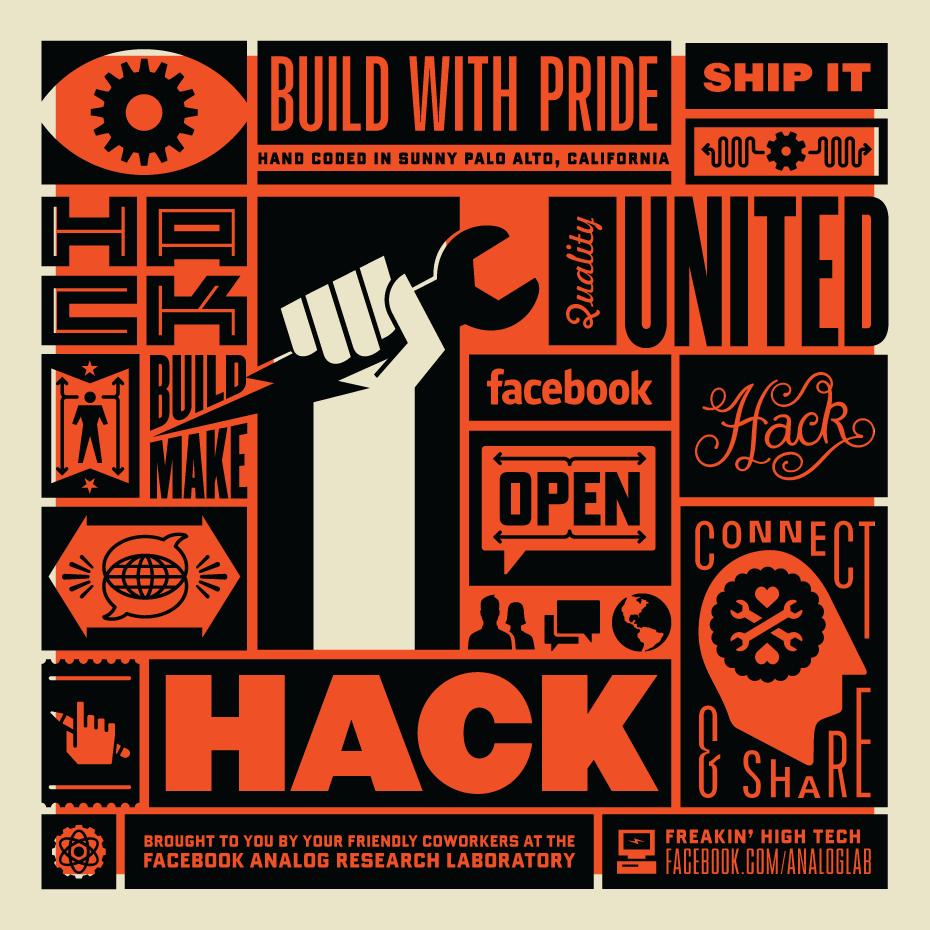 Poster do filme Hacker