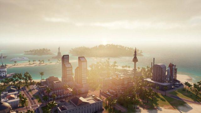 city-building-games-tropico-6
