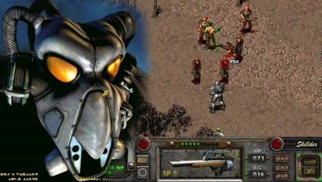 https://www.gamersdecide.com/sites/default/files/authors/u151590/fallout-2-encounter.jpg