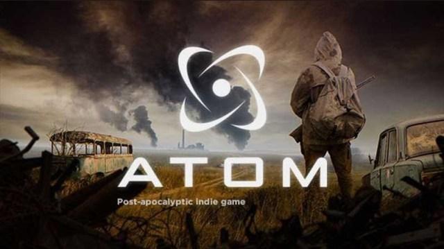 https://www.gamersdecide.com/sites/default/files/authors/u151590/atom-rpg-front.jpg