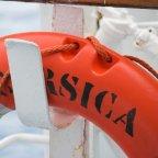 Korsyka 2010