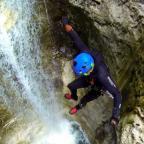 Wielkanocna Słowenia 2012