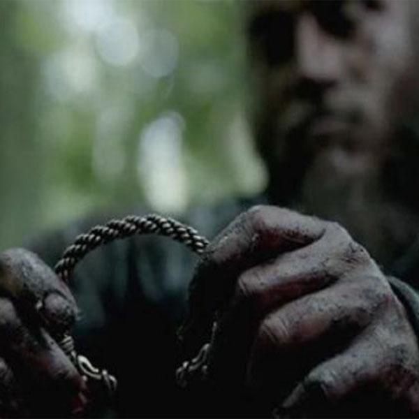 Ragnar Bracelet