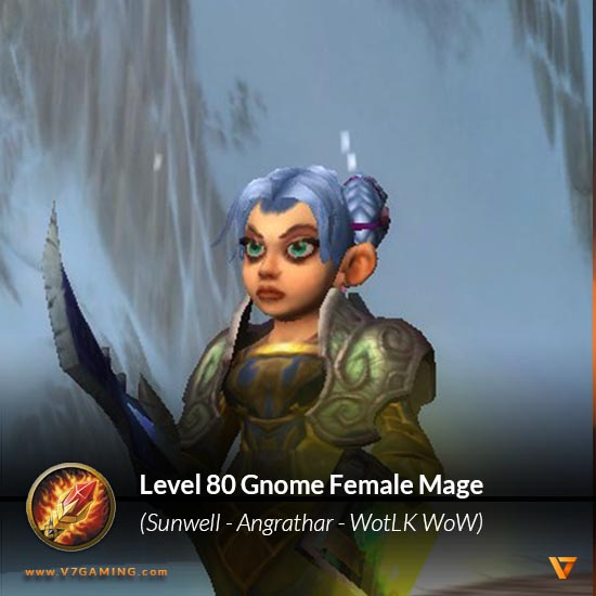 0001-sunwell-angrathar-gnome-female-mage-level-60