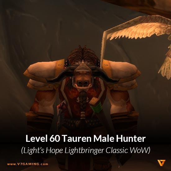 0003-lightshope-lightbringer-tauren-male-hunter-60-1