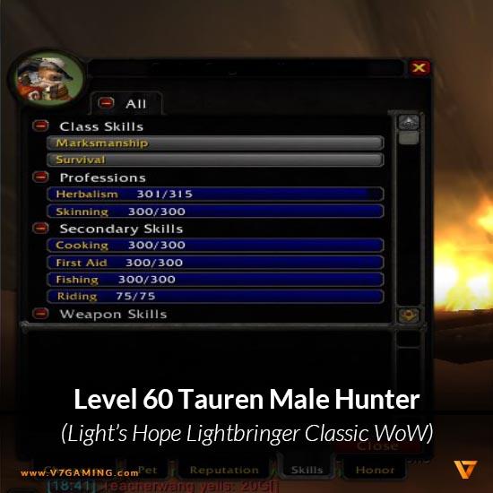 0003-lightshope-lightbringer-tauren-male-hunter-60-2