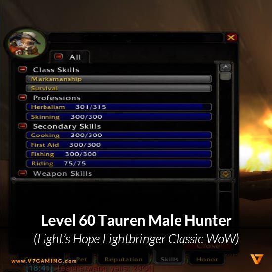 0003-lightshope-lightbringer-tauren-male-hunter-60-2