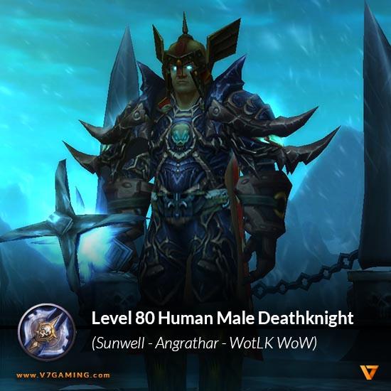0003-sunwell-angrathar-human-male-deathknight-80