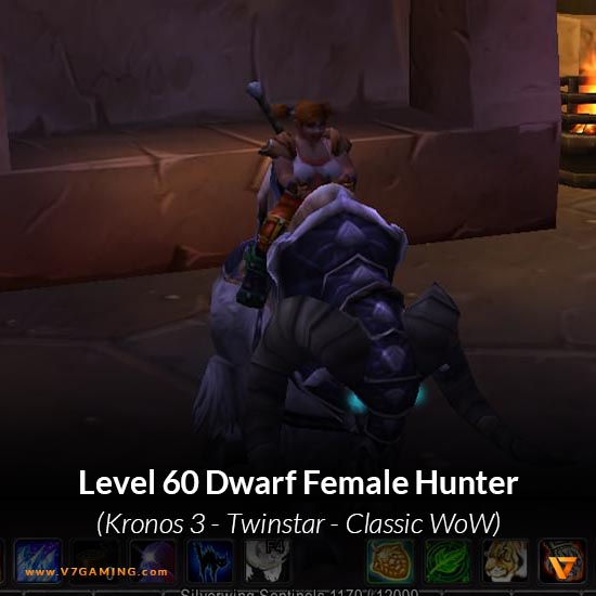 0003-twinstar-kronos3-dwarf-female-hunter-60-01