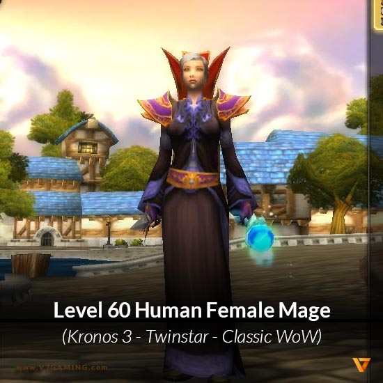 0004-twinstar-kronos3-human-female-mage-60-01