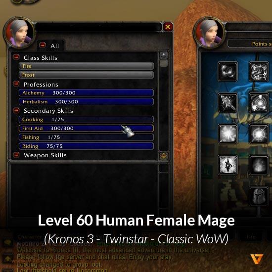 0004-twinstar-kronos3-human-female-mage-60-2