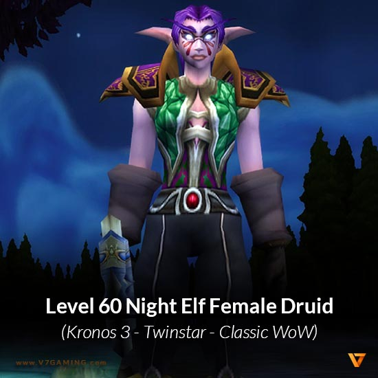 0005-twinstar-kronos3-nightelf-female-druid-60-01
