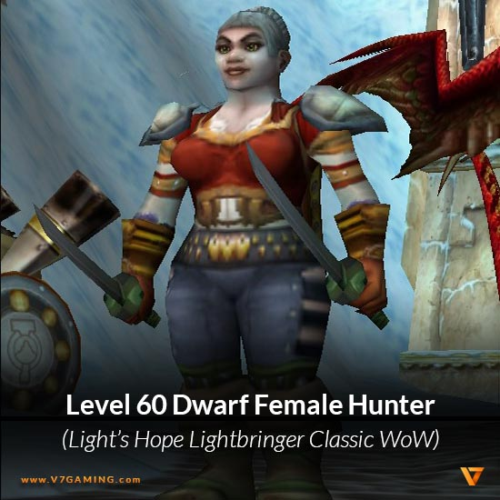 0006-lightshope-lightbringer-dwarf-female-hunter-60