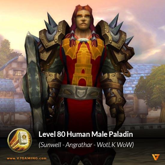 0006-sunwell-angrathar-human-male-paladin-80