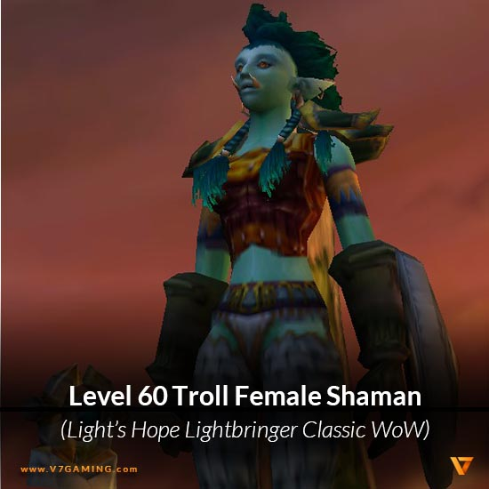 0008-lightshope-lightbringer-troll-female-shaman-60