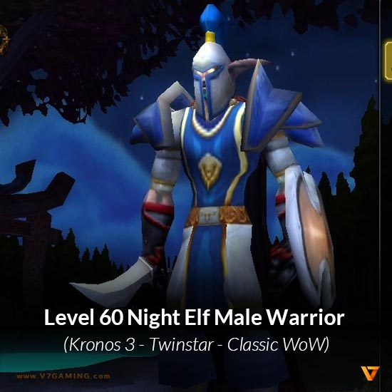 0034-twinstar-kronos3-nightelf-male-warrior-60-01