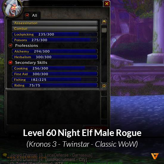 0036-twinstar-kronos3-nightelf-male-rogue-60-02