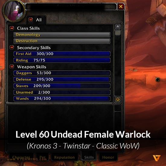 0038-twinstar-kronos3-undead-female-warlock-60-02