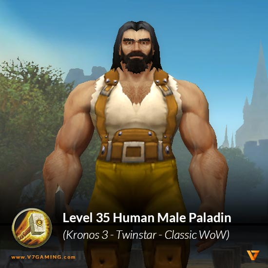 0042-twinstar-kronos3-human-male-paladin-level-35