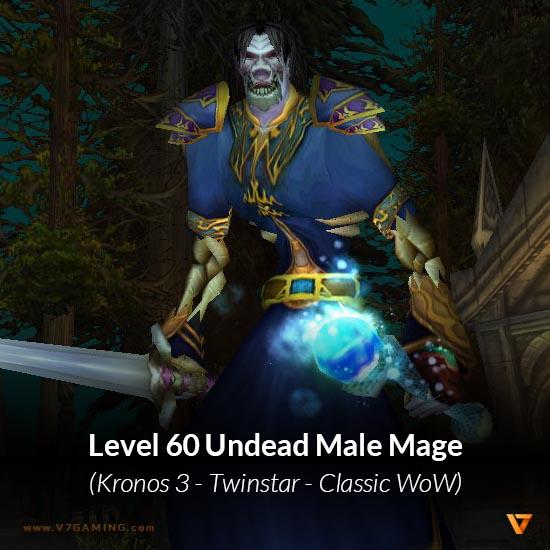 0047-twinstar-kronos3-undead-male-mage-60-01