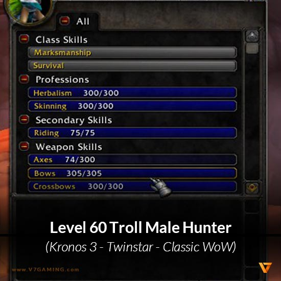 0048-twinstar-kronos3-troll-male-hunter-60-02