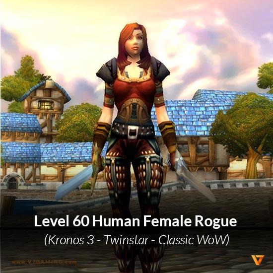 0055-twinstar-kronos3-human-female-rogue-60-01