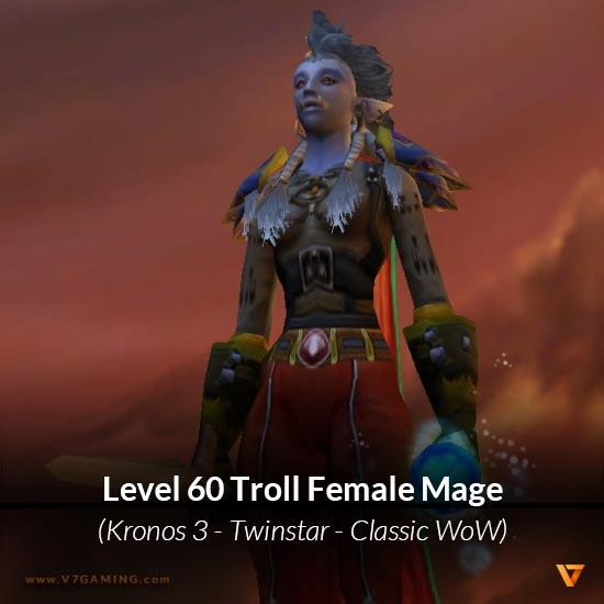 0058-twinstar-kronos3-troll-female-mage-60